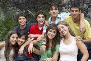 Informer les parents d'un voyage scolaire