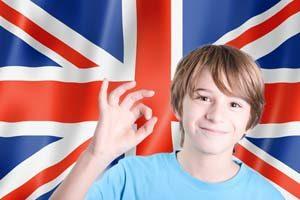 Projet Pedagogique Voyage Scolaire En Angleterre Eleves De 5eme