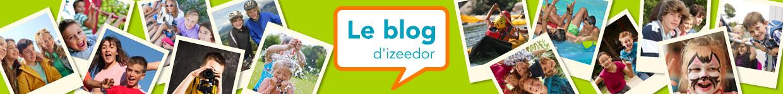 Blog Izeedor