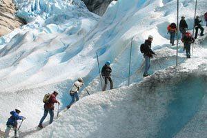 Encadrer enfants ou ados en alpinisme
