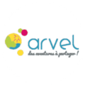 Arvel : colonies de vacances