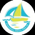 ASPA : hébergement pour classes découvertes et groupes