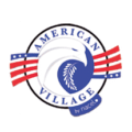 American Village : séjours linguistiques en immersion