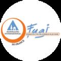 FUAJ - Fédération Unie des Auberges de Jeunesse