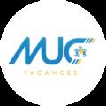 MUC Vacances : colonies de vacances sportives