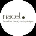 Nacel : organisme de séjours linguistiques