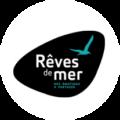 Rêves de mer : hébergements de groupe en Bretagne