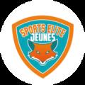 Sports Elite Jeunes : colos et séjours de vacances