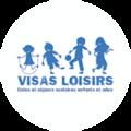 Visas Loisirs : Colonies de vacances et voyages scolaires