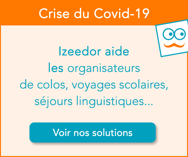 Offres Covid-19