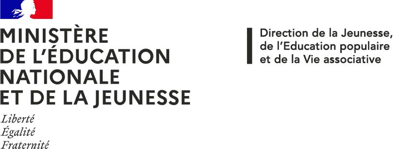 Logo Education Nationale
